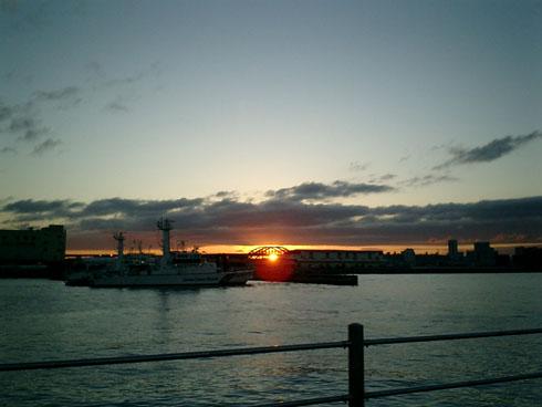 海日の出.JPG